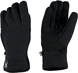 Spyder Legend Conduct Glove