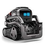 Cozmo Robot Par Anki – Un Robot Amusant et Interactif, Parfait pour Les Enfants - Version Anglaise
