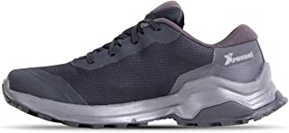 Salomon X Reveal GTX Men's Waterproof Hiking Shoes