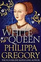 The White Queen: Cousins' War 1