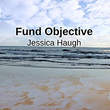 Fund Objective