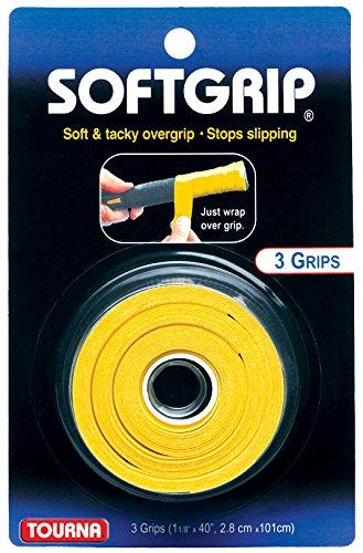 Tourna SoftGrip Tennis Overgrip