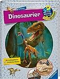 Dinosaurier (Wieso? Weshalb? Warum? ProfiWissen, Band 12) - Stefan Greschik