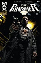 The Punisher (2004-2008) #47 (The Punisher (2004-2009))