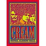 Royal Albert Hall: London May 2-3-5-6 2005 [DVD] [Import]
