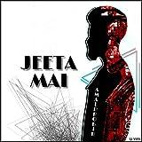 Zeeta Mai