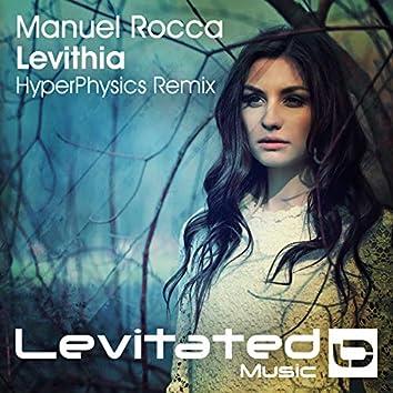 Levithia (HyperPhysics Remix)