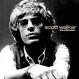 The Collection von Scott Walker