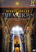 Best history channel vatican Reviews