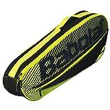 Babolat - Rack Holder Club 3r Noir jne - Sac de Tennis - Noir - Taille Unique