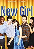 New Girl Saison 3
