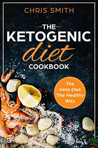 ketogenic diet revelation ebook download
