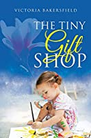 The Tiny Gift Shop
