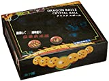 Dragonballz Crystal Ball - (Set of 7) (accesorio de disfraz)