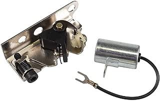 John Deere Original Equipment Point #HE1601183