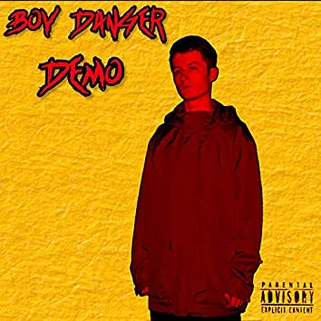 Boy Danger Demo