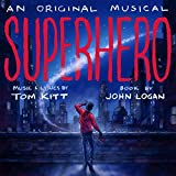 Superhero (Original Cast Recording)