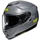 Shoei GT Air Wanderer 2 TC10 Casco del motociclo Taglia XL