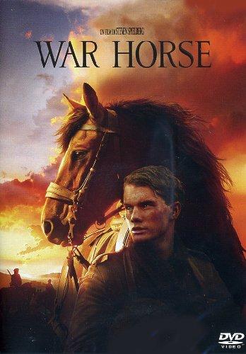 War horse [IT Import]
