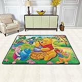 Winnie Puuh Teppich Teppiche Kinderzimmer Schlafzi