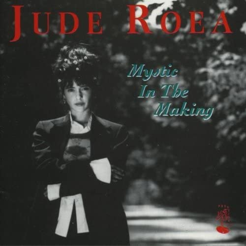 Jude Roae