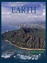 Best environmental geology textbooks Reviews