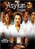 Asylum Night [Reino Unido] [DVD]