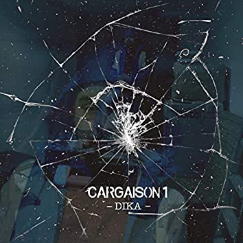 Dikargaison 1 « Illégal »