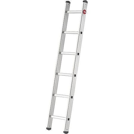 Leiter 6 Stufen