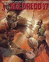 Judge Dredd Chronicles, #17