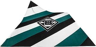 Borussia Mönchengladbach Fleecedecke Classic 150 x 200 cm