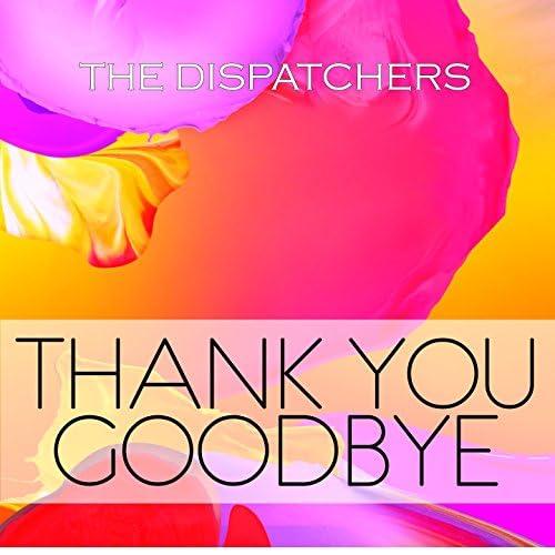 The Dispatchers
