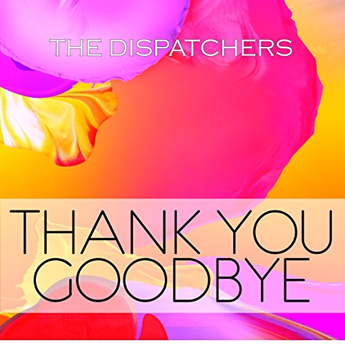 Thank You Goodbye (Fly Mix)