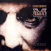 Best eurythmics top songs Reviews