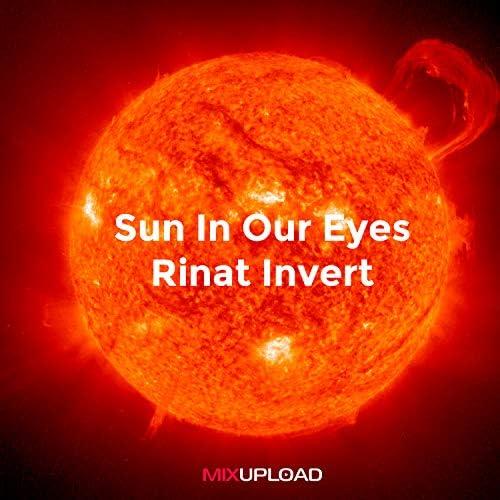 Rinat Invert
