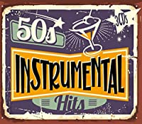 50s Instrumental Hits (Various Artists)