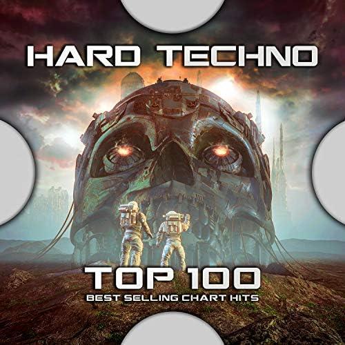 Psytrance, Goa Trance & DJ Acid Hard House