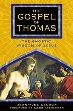 Best the book of thomas gospel Reviews