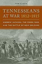 Best the creek war of 1812 Reviews