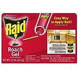 Roach Killer Gels
