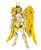 Saint Seiya Figura, 18 cm (Bandai BDISS037941)