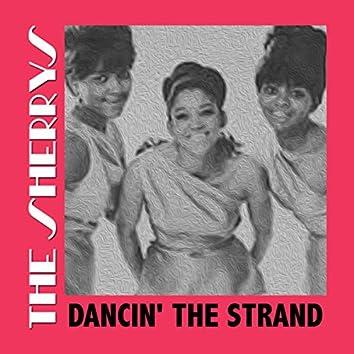 Dancin' The Strand
