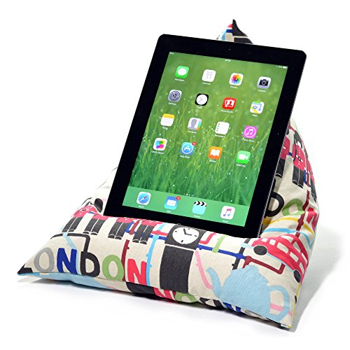 eBean Tablet Cushion