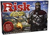Risk Edición Europa