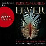 Fever: Schatten der Vergangenheit: Pendergast 10