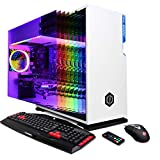 CyberpowerPC GXi1290