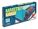 Cayro - Master Mind Colores - Juego de razonamiento y Estrategia - Juego de Mesa - Desarrollo de...