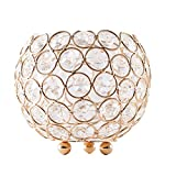 Noete Flaschenöffner, Kristallglas, rund, transparent, für Abendessen, Valentinstag, Weihnachten, Hochzeit, Zeremonie, Geburtstag
