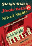 Ronald Lankford sleigh rides jingle bells silent nights