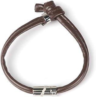 Dici Men Bracelet Dcbr50220100